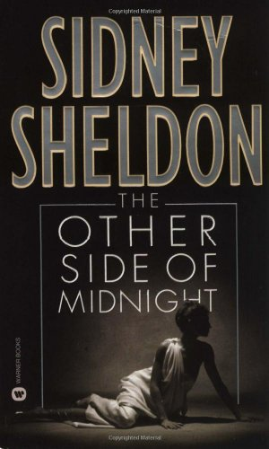 The Other Side of Midnight 9780446357401