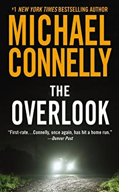 The Overlook 9780446401302