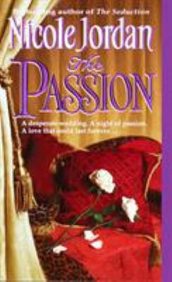 The Passion 9780449004852