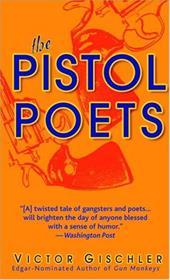 The Pistol Poets 1388291