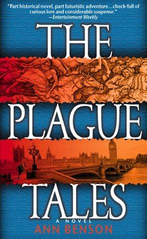 The Plague Tales 9780440225102