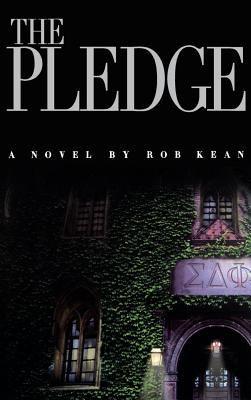 The Pledge 9780446524971