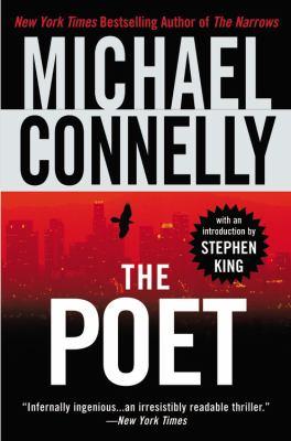 The Poet 9780446690454