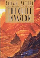 The Quiet Invasion 1432440
