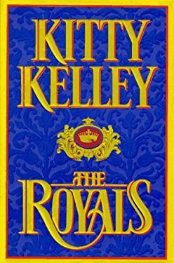 The Royals 9780446517126