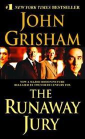 The Runaway Jury 1387118