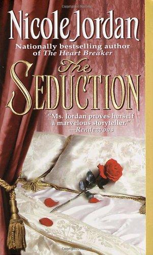 The Seduction 9780449004845