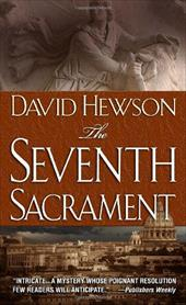 The Seventh Sacrament 1388397