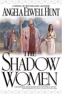 The Shadow Women 9780446530118
