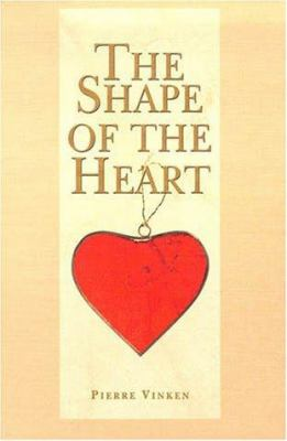 The Shape of the Heart: A Contribution to the Iconology of the Heart 9780444829870