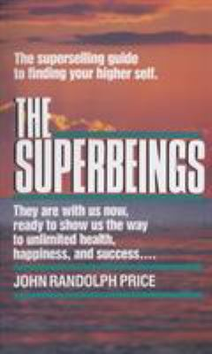 The Superbeings 9780449215432
