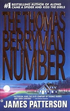 The Thomas Berryman Number 9780446600453