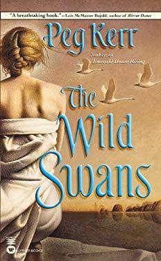 The Wild Swans 9780446608473