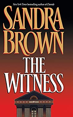 The Witness 9780446516310