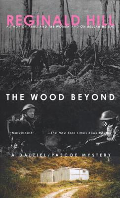 The Wood Beyond 9780440218036