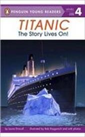 Titanic: The Story Lives On! 16396368