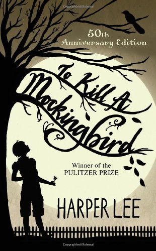 To Kill a Mockingbird 9780446310789