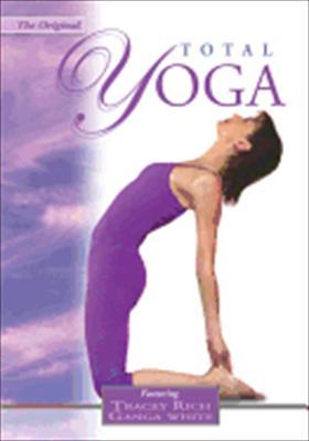 Total Yoga: The Original