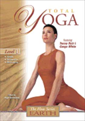 Total Yoga, Level 1: Earth