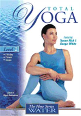 Total Yoga, Level 2: Water