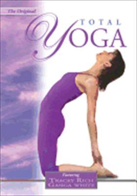 Total Yoga Set