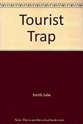 Tourist Trap 1425186