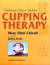 Traditional Chinese Medicine Cupping Therapy: A Practical Guide 1409036