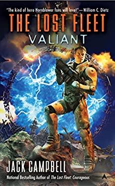 Valiant 9780441016198