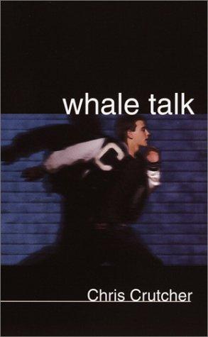 Whale Talk 9780440229384