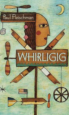 Whirligig 9780440228356