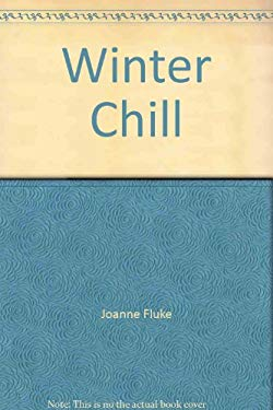 Winter Chill - Fluke, Joanne