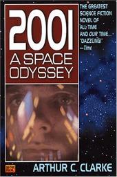 2001: A Space Odyssey 1476329