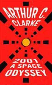 2001: A Space Odyssey 1476689