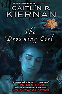 The Drowning Girl 9780451464163