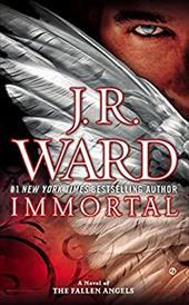 Immortal (Fallen Angels) 22373057