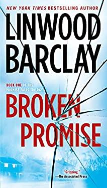 Broken Promise (Promise Falls Trilogy)