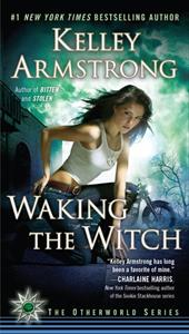 Waking the Witch 11339633