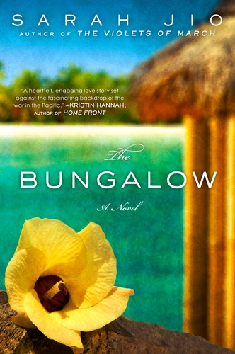 The Bungalow 9780452297678