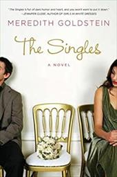 The Singles 16397118