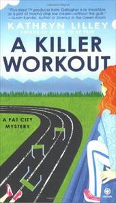 A Killer Workout 1474333