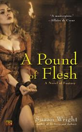 A Pound of Flesh 1477072
