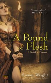 A Pound of Flesh 1477072