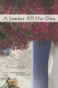 A Summer All Her Own