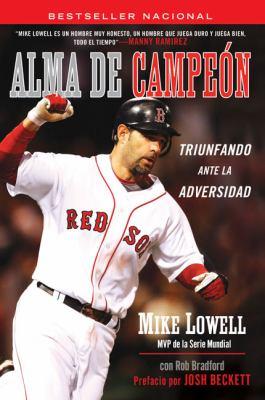 Alma de Campeon: Triunfando Ante la Adversidad = Deep Drive 9780451226488