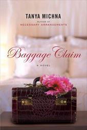 Baggage Claim 1474297