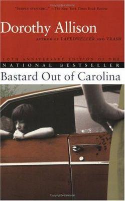 Bastard Out of Carolina - Allison, Dorothy
