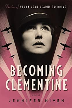 Becoming Clementine 9780452298101