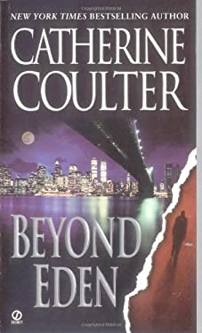 Beyond Eden - Coulter, Catherine