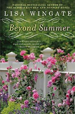 Beyond Summer 9780451230010