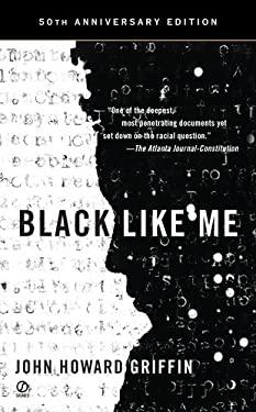 Black Like Me 9780451234216